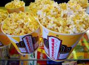 113431455_popcorn1