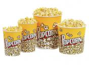 1691534161_1578048326_popcorn4