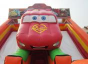 991926742_cars